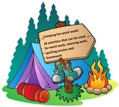Top Papers: Help with essay summer camp perfect papers on