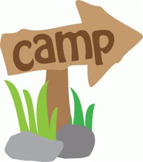 Creative writing summer camp near me - QuestMeraki